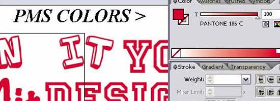 T-Shirt-Design-Tutorial-17