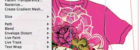 T-Shirt-Design-Tutorial-3