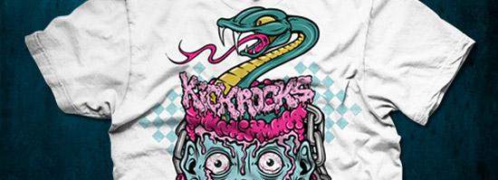 T-Shirt-Design-Tutorial-5