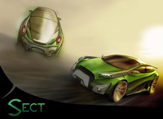 car-designs-1