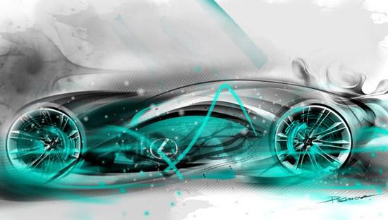 car-designs-10