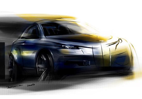 car-designs-12