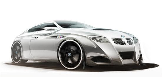car-designs-15