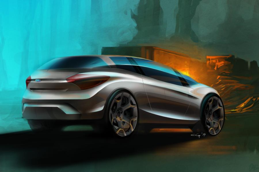 car-designs-16