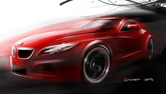 car-designs-17