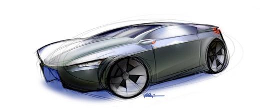 car-designs-18