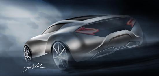 car-designs-19