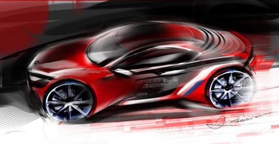 car-designs-2