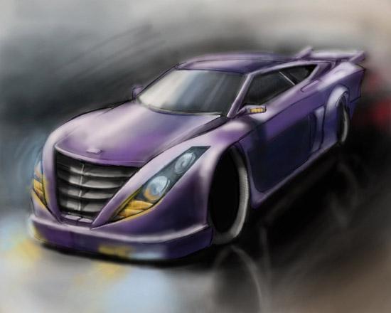 car-designs-20