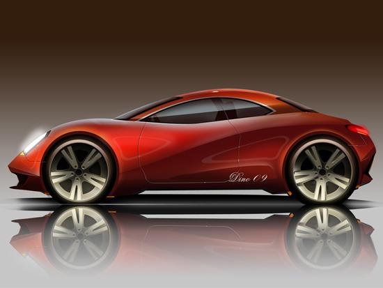 car-designs-21