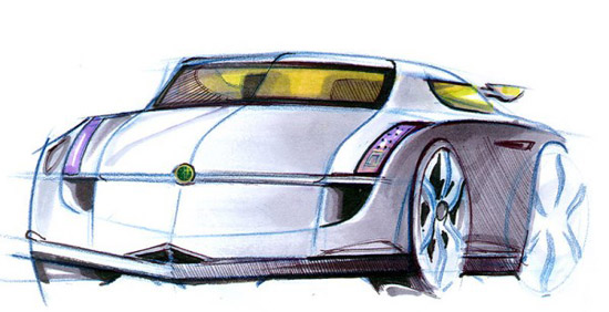 car-designs-23