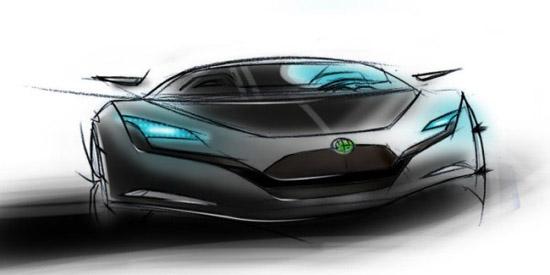 car-designs-24