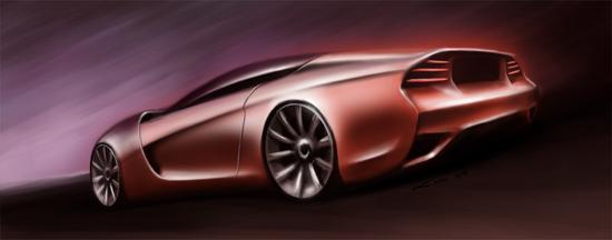 car-designs-25