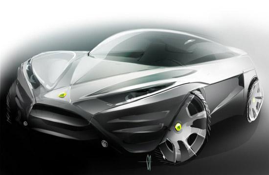 car-designs-26