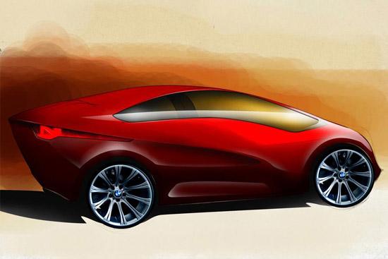 car-designs-27