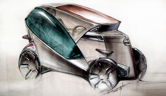 car-designs-3