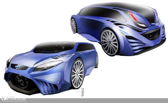 car-designs-30
