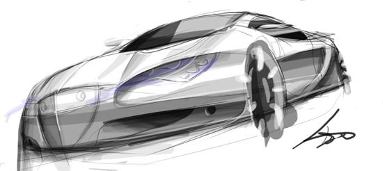 car-designs-31