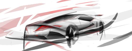 car-designs-32