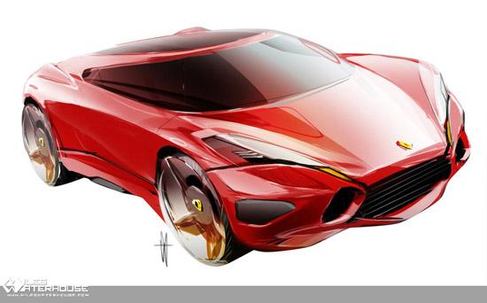 car-designs-33