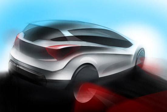 car-designs-34