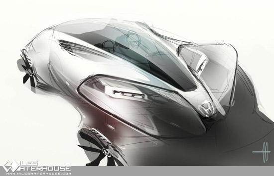 car-designs-35