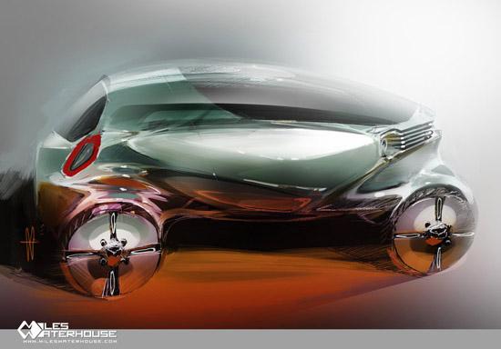 car-designs-36