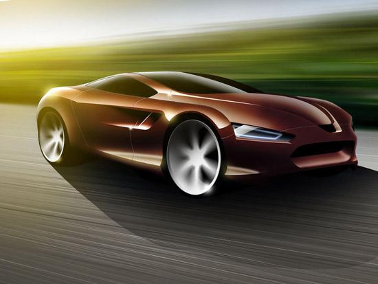 car-designs-38