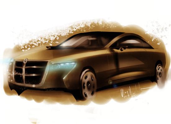 car-designs-4