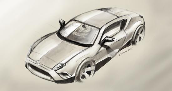 car-designs-40