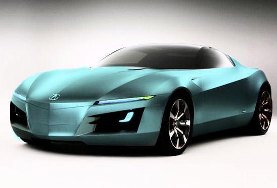 car-designs-42