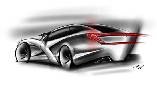 car-designs-43