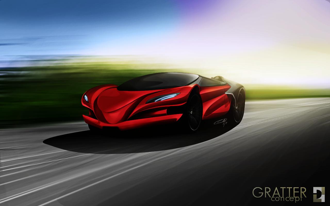 car-designs-441