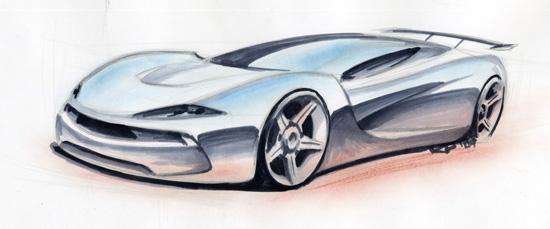 car-designs-6