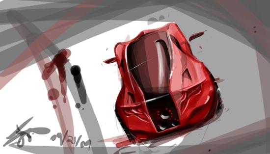 car-designs-7