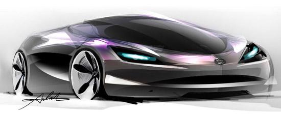 car-designs-8
