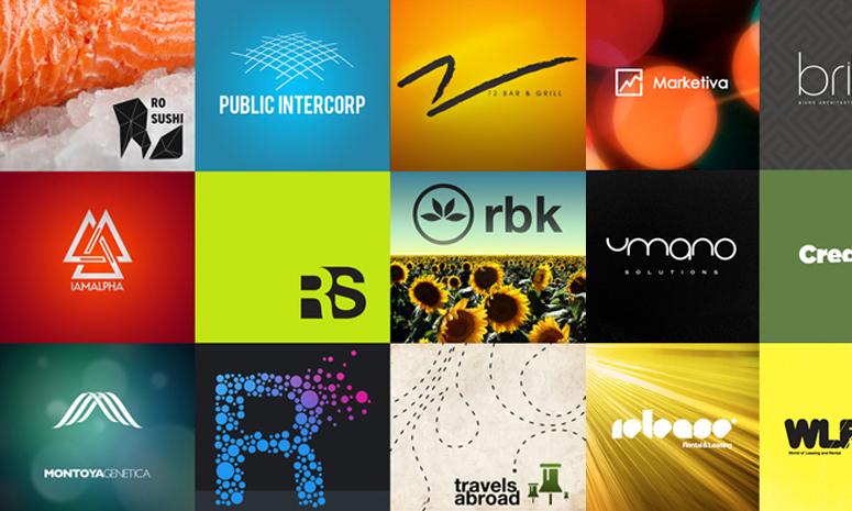 logo-designs-5millio