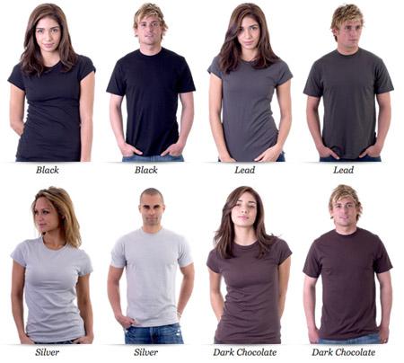 t-shirt-template-2