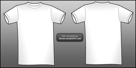 t-shirt-template-3