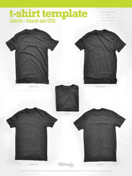 t-shirt-template-5