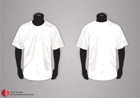 t-shirt-template-7