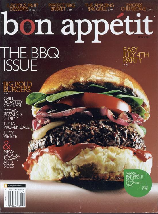 bon-appetit-aug-228