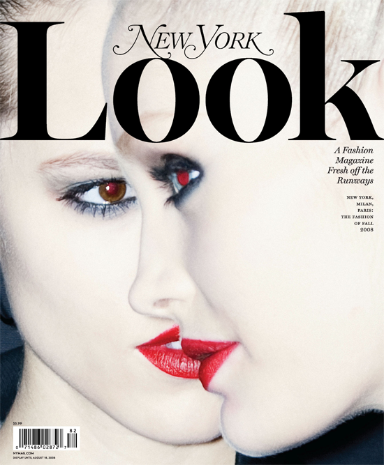 new-york-look-magazine-mar-2009