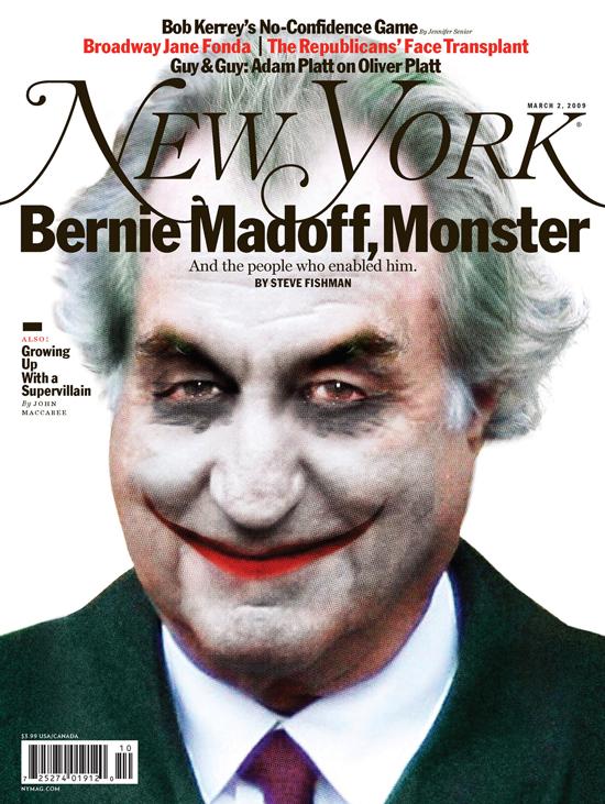 new-york-magazine-mar-2-2009