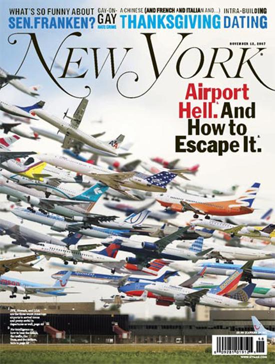 new-york-magazine-nov-2007