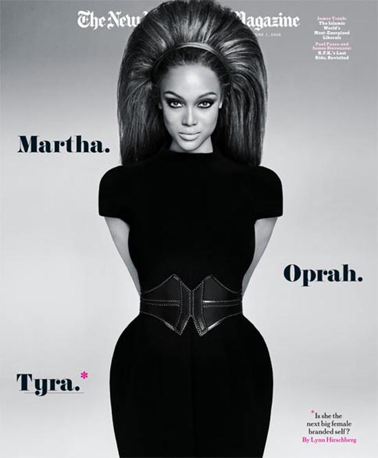 new-york-times-magazine-jun-2008