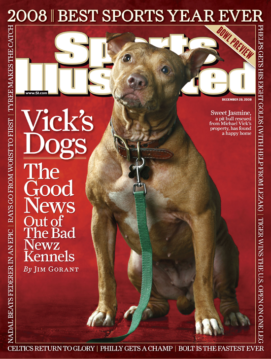 sports-illustrated-december-2008