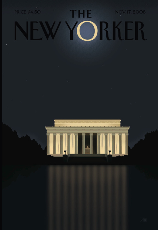 the-new-yorker-nov-17-2008