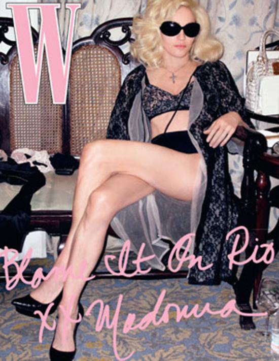w-magazine-mar-2009