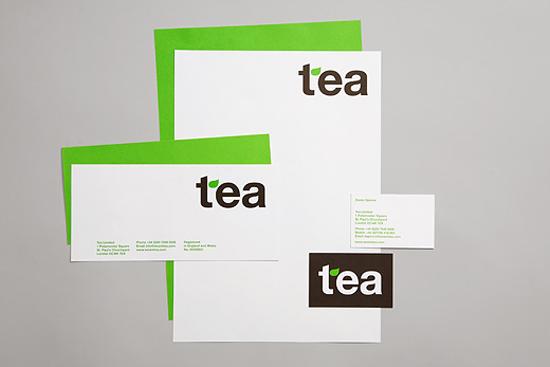 83 Crazy Beautiful Letterhead Logo Designs